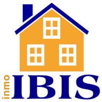 InmoIBIS inmobiliaria