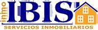 inmoIBIS | Alquiler - venta inmuebles |